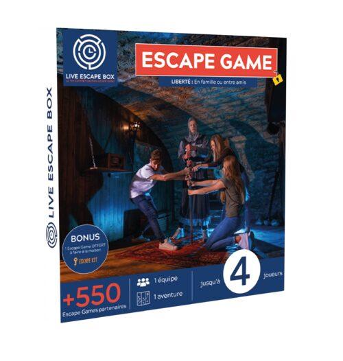 coffret-cadeau-entreprise-escape-game-4-joueurs