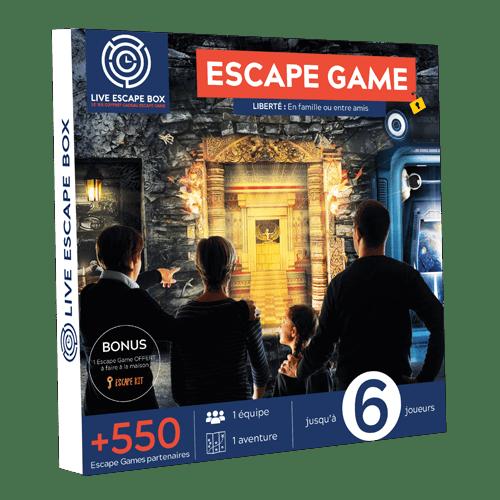 coffret-cadeau-entreprise-escape-game-6-joueurs