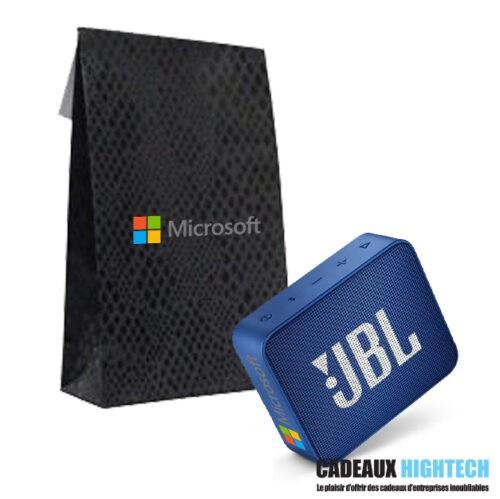 coffret-cadeau-entreprise-jbl-go-2-bleu