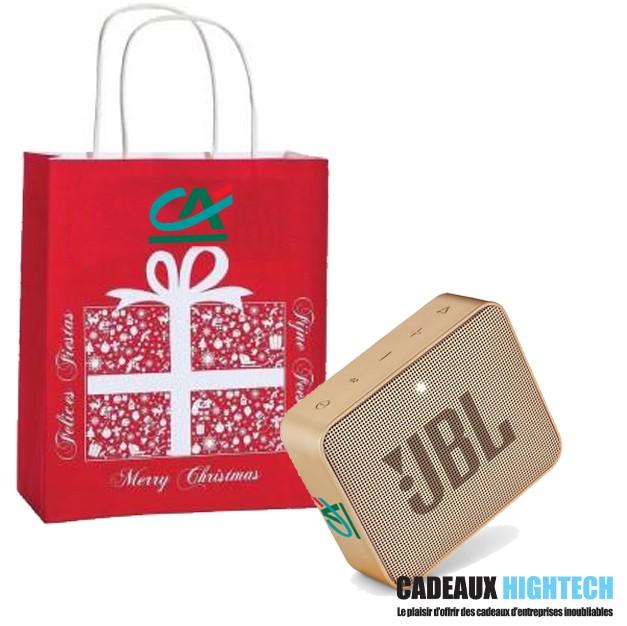 coffret-cadeau-entreprise-jbl-go-2-champagne