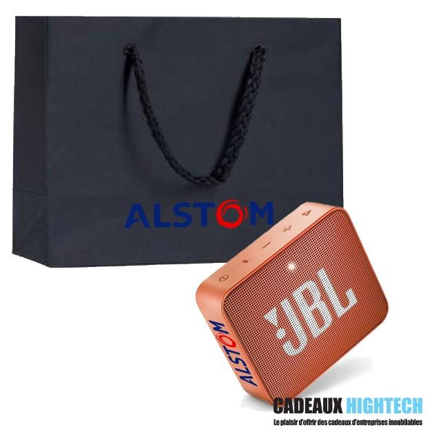 coffret-cadeau-entreprise-jbl-go-2-orange
