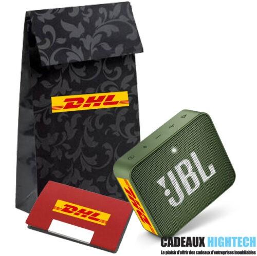 coffret-cadeau-entreprise-jbl-go-2-rouge-et-etui-carte-de-visite