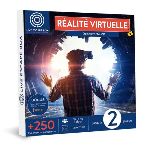 coffret-cadeau-entreprise-realite-virtuelle-1-2-joueurs