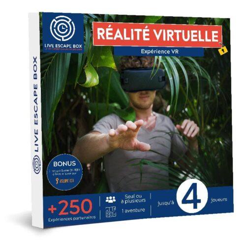 coffret-cadeau-entreprise-realite-virtuelle-2-4-joueurs