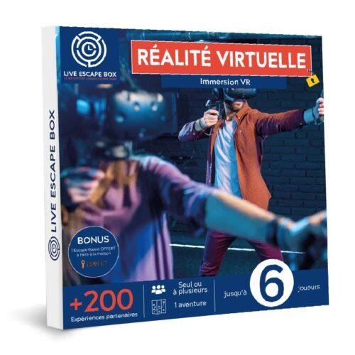 coffret-cadeau-entreprise-realite-virtuelle-2-6-joueurs