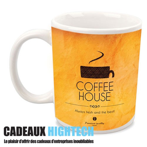 mug-blanc-sublimation-coffee-house