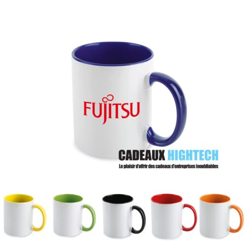 mug-cartagene-sublimation-330-ml-bleu
