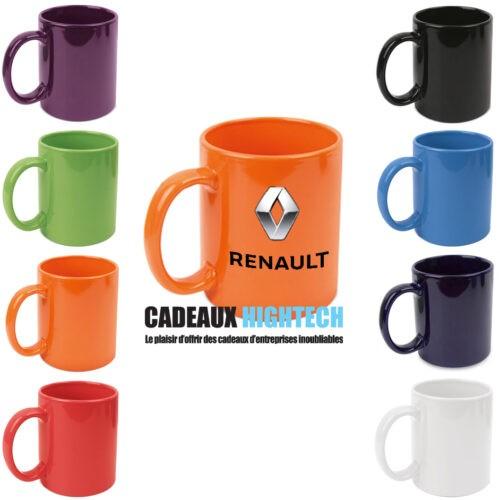 mug-ceramique-330-ml-façon-d-antan-blanc.