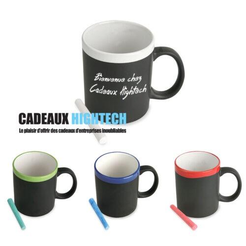 mug-ceramique-couleur-pour-craie-blanc.