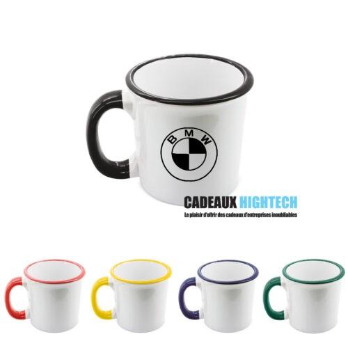 mug-ceramique-sublimation-manche-emaille-tendance