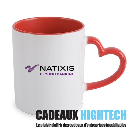 mug-coeur-sublimation-300-ml