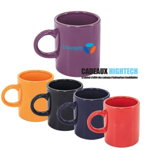 mug-coffee-100-ml-mini-format.