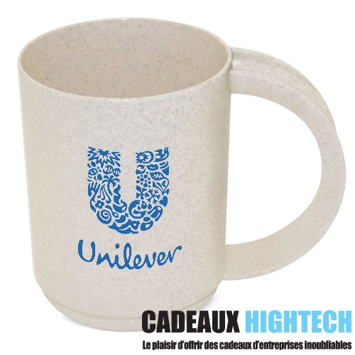 mug-fibre-de-ble-collection-eco
