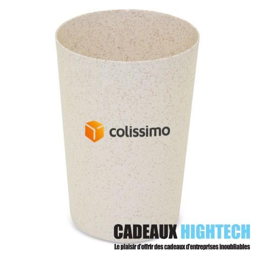 mug-fibre-de-ble-façon-verre-eco