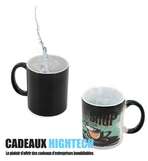mug-magic-noir-effet-invisible.