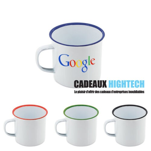 mug-retro-sublimation-en-metal