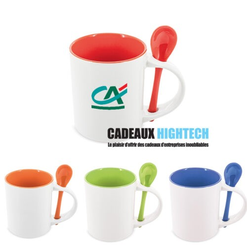 mug-rond-sublimation-avec-support-cuillere.