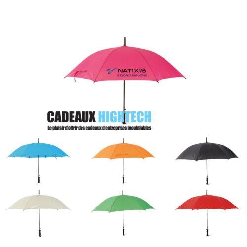 parapluie-automatique-en-acier-106-cm-rose.