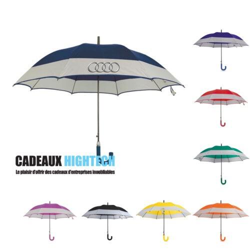 parapluie-automatique-family-grande-ouverture-bleu.
