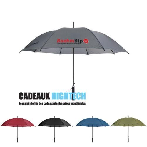 parapluie-luxe-105-cm-avec-cordon-gris.