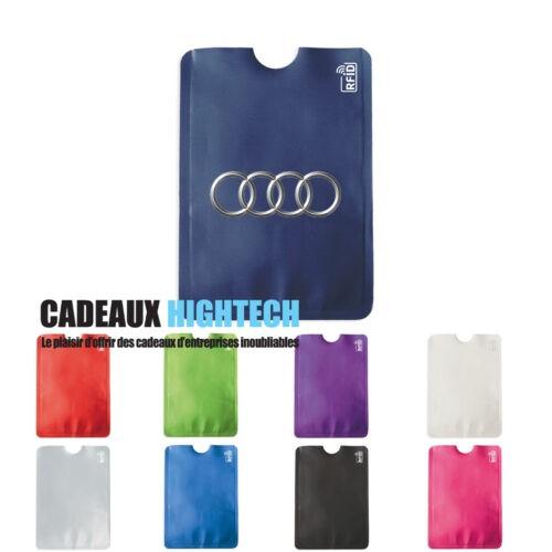 porte-cartes-anti-rfid-aluminium-et-pvc-bleu.