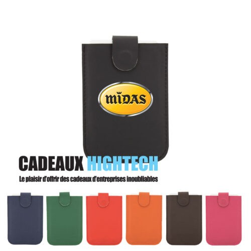 porte-cartes-automatique-rfid-5-cartes.