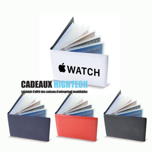 porte-cartes-horizontal-40-cartes-caixa.