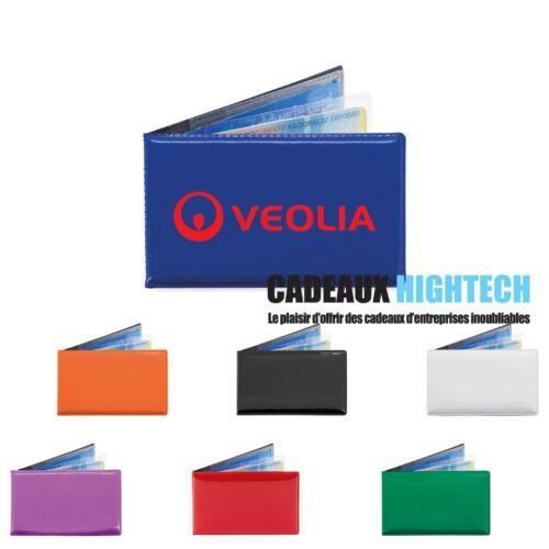 porte-cartes-horizontal-6-cartes-pvc-bleu.