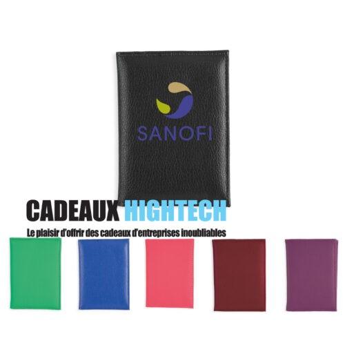 porte-cartes-portefeuille-en-pvc-colore-noir.