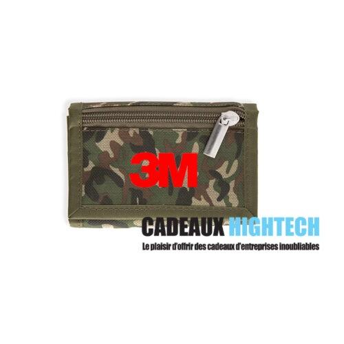 porte-monnaie-militaire-zippe-et-schratch-pratique.