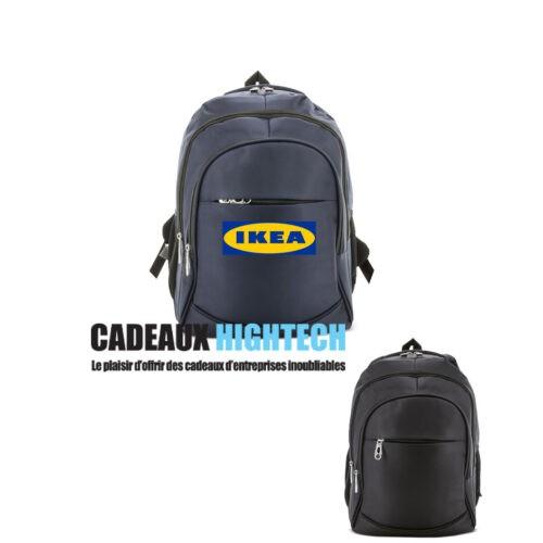 sac-a-dos-compartiment-rembourre-pour-pc-portable-bleu.