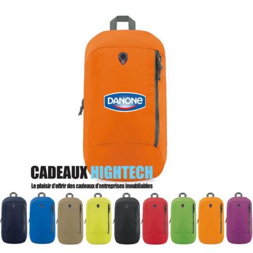 sac-a-dos-luxe-avec-sortie-pour-ecouteurs-orange.