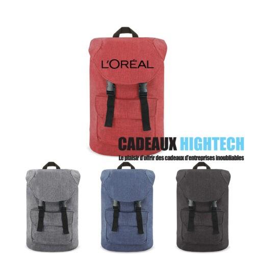 sac-a-dos-pour-ordinateur-double-protection-rouge.