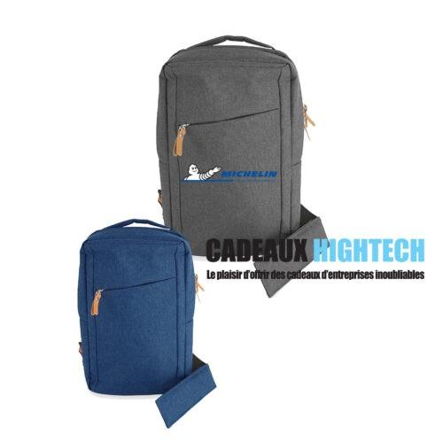 sac-a-dos-special-pour-ordinateur-portable-gris.