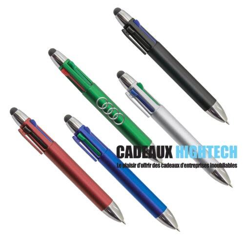 stylo-personnalise-4-couleurs-ecriture