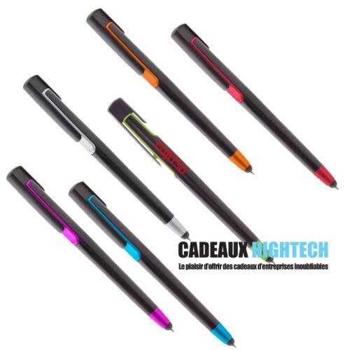 stylo-personnalise-abs-et-acier-be-color-utile