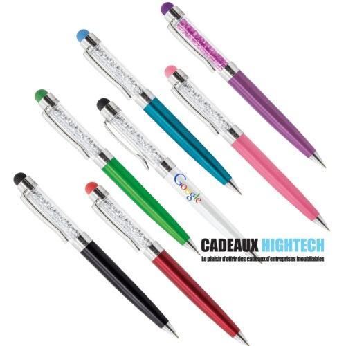 stylo-personnalise-avec-touche-de-diamand-blanc