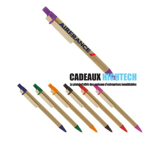 stylo-personnalise-en-carton-recycle-vert-goodies-violet.