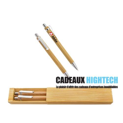 stylo-personnalise-en-coffret-et-fibre-porte-mine-goodies-haut-de-gamme.