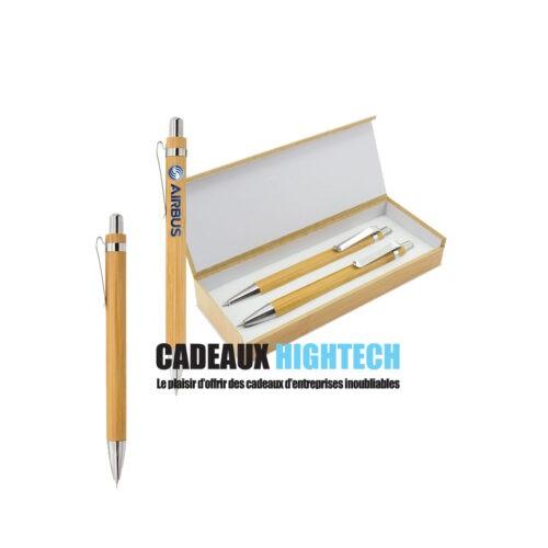 stylo-personnalise-set-porte-mines-bambou-bon-rapport-qualite-prix