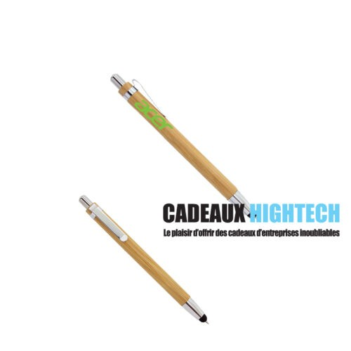 stylo-publicitaire-bambou-eco-design-objet-publicitaire.