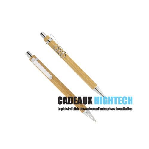 stylo-publicitaire-en-bambou-elastique-objet-publicitaire.