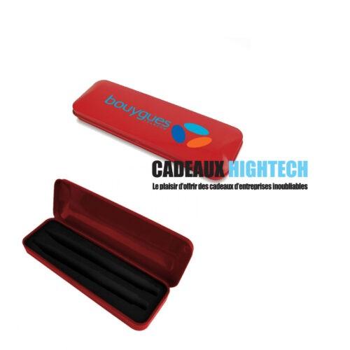 stylo-publicitaire-etui-couleur-rouge-promotions