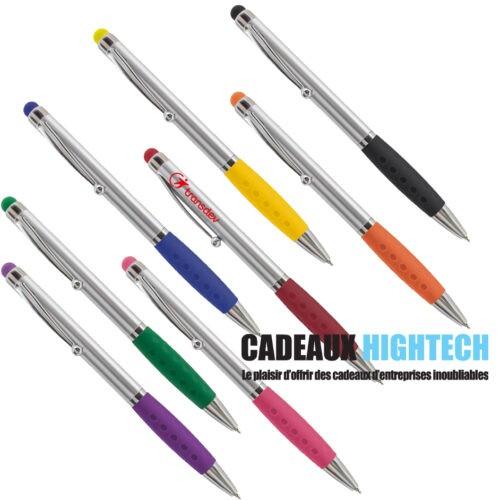 stylo-publicitaire-pointeur-metallique-color