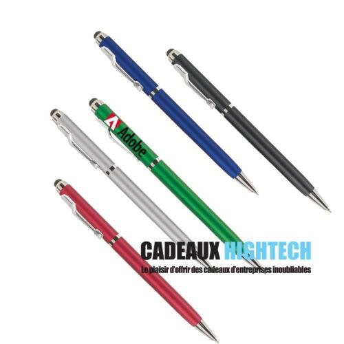 stylo-publicitaire-pointeur-pour-smartphone