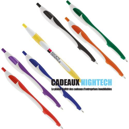 stylo-publicitaire-tendance-wave-color