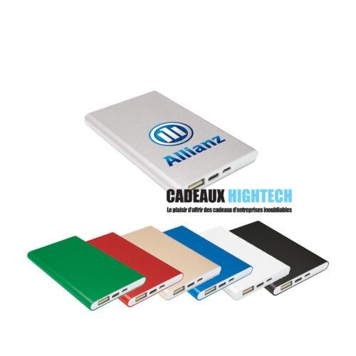 batterie-externe-avec-logo-societe-connecteur-type-c-objet-publicitaire-gris.