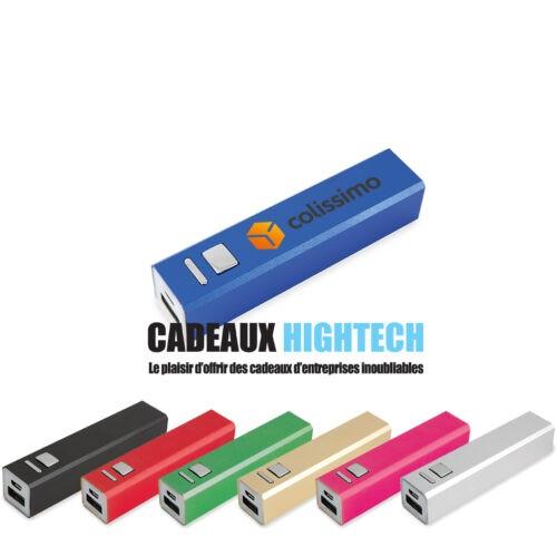 batterie-externe-avec-logo-societe-logo-societe-aluminium-goodies.