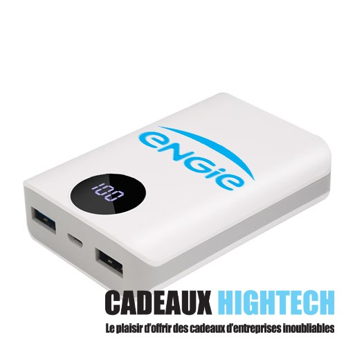powerbank-publiciatire-avec-logo-societe-indicateur-de-charge-objet-publicitaire