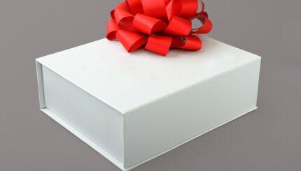 cadeau client